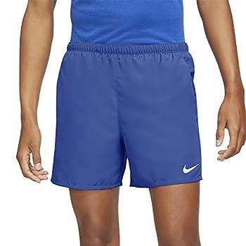 Nike Mens Dri-Fit Challenger 5  BF Short CZ9062-480 Size L