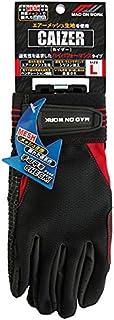 ミタニ メッシュ手袋 カイザー M 209728