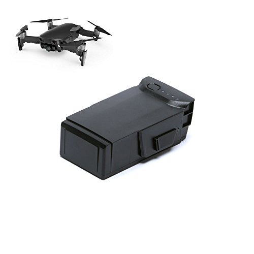 DJI Mavic Air Part 1 Intelligent Flight Battery - Black - CP.PT.00000119.01