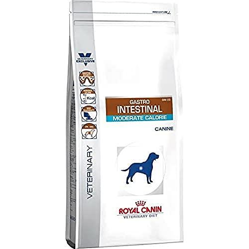 Royal Canin C-112111 Gastro Intestinal Modrate Calora - 7.5 Kg