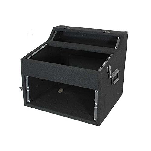Ibiza Sound FC254 Flight Case