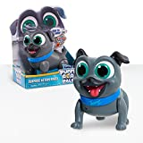 Puppy Dog Pals Surprise Action Figure, Bingo, by Just Play