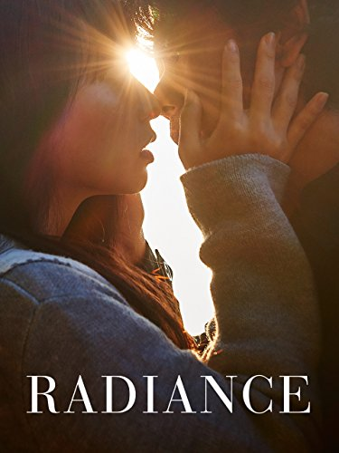 Radiance [dt./OV]