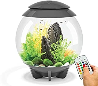 Best fish tank 48x24x24 Reviews