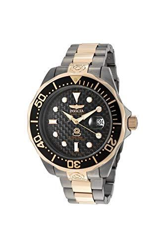 Invicta Pro Diver 10643 Reloj para Hombre Automático - 47mm