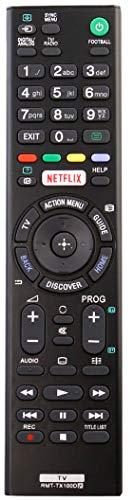 Sony Kdl-50W808C  Marca ALLIMITY