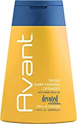 Best Tingle Tanning Lotions, Best Tingle Tanning Lotions: Reviews & Buying Guide, How To Detox, How To Detox