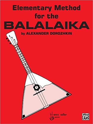 ELEM METHOD FOR THE BALALAIKA
