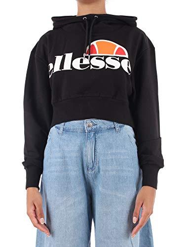 ellesse EHW284S20 Sweat-Shirt Femme S
