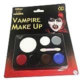 Davies - Set di trucco da vampiro 11583