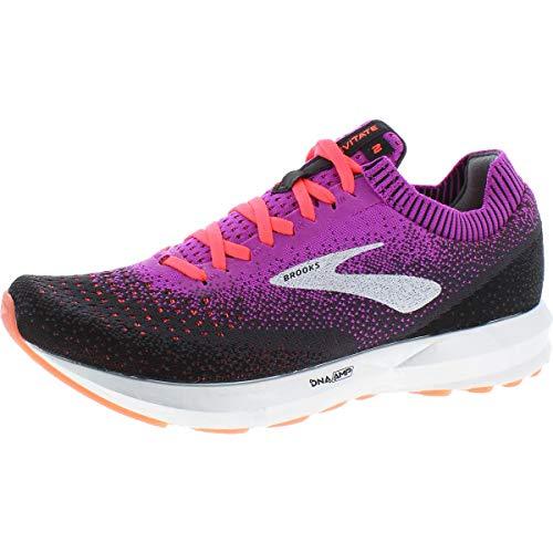 Zapatillas De Running Mujer Brooks Marca Brooks
