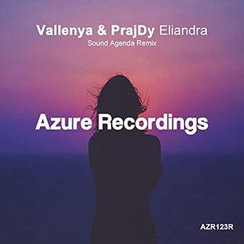 Eliandra (Sound Agenda Remix)