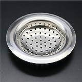 Primera Cocina Filtro de sumidero de la Piscina Celular filtración del antibloqueo de Drenaje drena desagüe en el Suelo