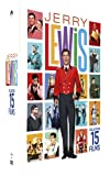 Jerry Lewis-Collection 15 Films