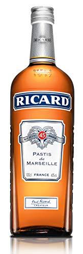 Ricard Pastis de Marseille 100 cl
