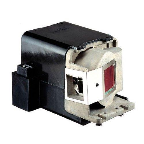 periande 5J.J3S05.001lámpara de proyector con carcasa para BENQ MS510, MW51, MW512, MX511proyector