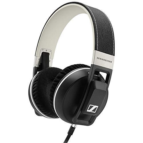 Fone de Ouvido Tipo Headphone, SENNHEISER, UrbaniteXLGX