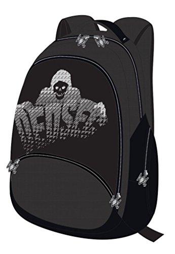 Watch Dogs 2 Backpack Dedsec Bioworld Taschen