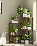 Plant Stands Indoor Outdoor Corner...