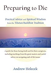 Practical Advice and Spiritual Wisdom from the Tibetan Buddhist Tradition