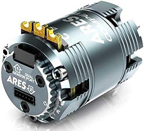 ARES Pro 1 10 BL Sensor Motor 4.0T,8350KV V