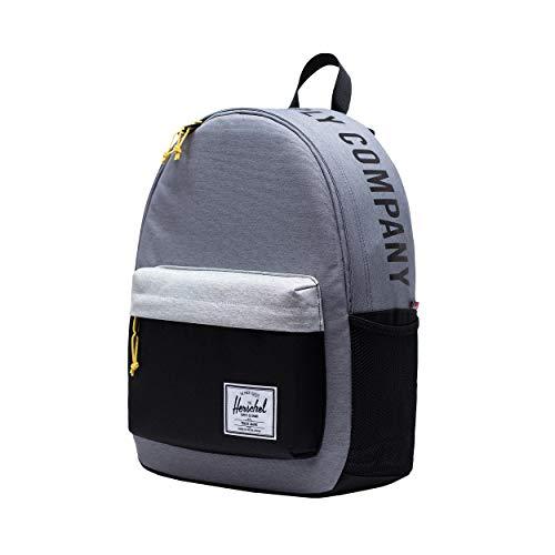 Herschel Backpack Classic X-Large Supply Athletics Polyester 30 Liter 44,5 x 31,5 x 15 cm (H/B/T) Unisex (10818)