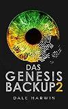 Das Genesis Backup 2