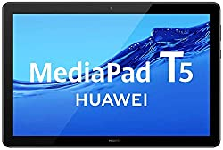 Huawei MediaPad T5 Tablet-Tablet For Students