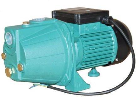 Wasserpumpe 600 W 3000 L/H Jetpumpe Gartenpumpe Hauswasserwerk