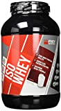 Frey Nutrition Iso Whey Neutral Dose, 1er Pack (1 x 2.3 kg) -