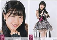 NMB48ランダム写真2019 September貞野遥香