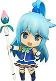 Good Smile Company Aqua KonoSuba Nendoroid Action Figure