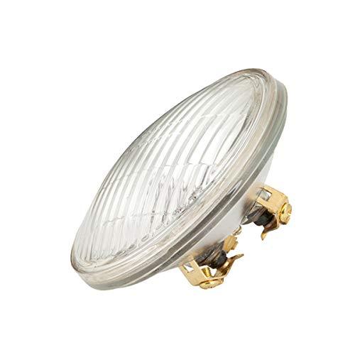 LAMPADA DWE 650W 110V-130V PARA MINI BRUT