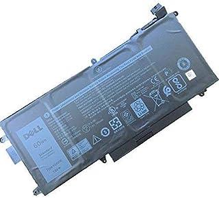 Genuine Battery for Dell Latitude 12 5285 7.6V 60Wh K5XWW
