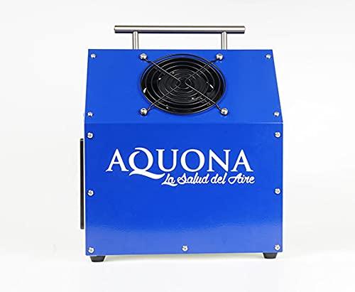 Aquona OZP-30