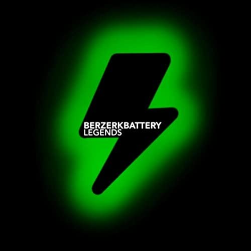 Berzerk Battery