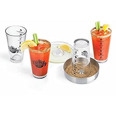 Bloody Mary Set GG5305