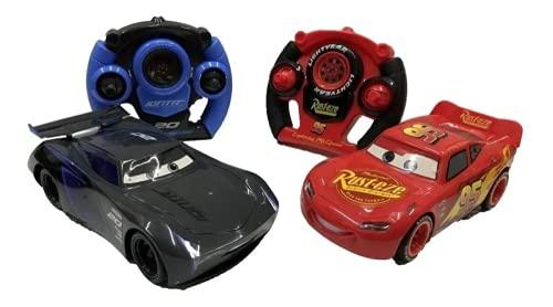 Carros De Control Remoto Walmart marca Toymark