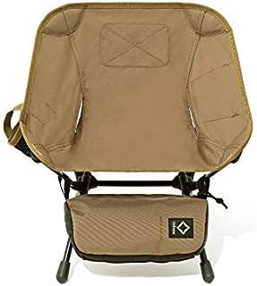 Helinox(ヘリノックス) タクティカルチェアミニ コヨーテ Tactical Chair Mini Coyote Tan 12613 [並行輸入品]