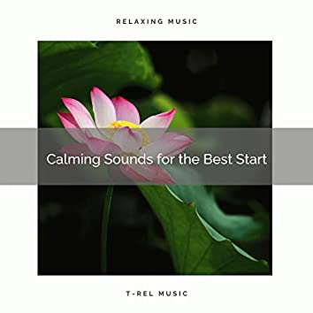 2020 Best: Calming Sounds for the Best Start