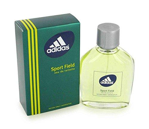 Adidas Sport Field edt 50ml + Deo 150ml