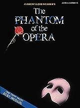 Andrew Lloyd Webber: The Phantom of the Opera (Alto Saxophone)