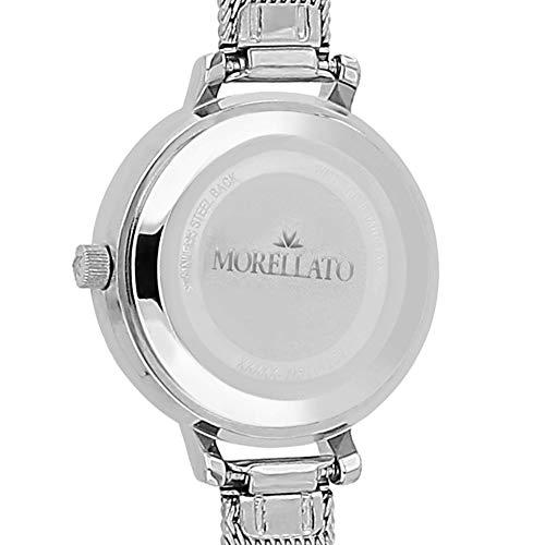 Morellato Uhr R0153142533