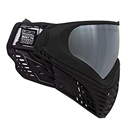 Virtue VIO - Best Anti Fog Paintball Mask