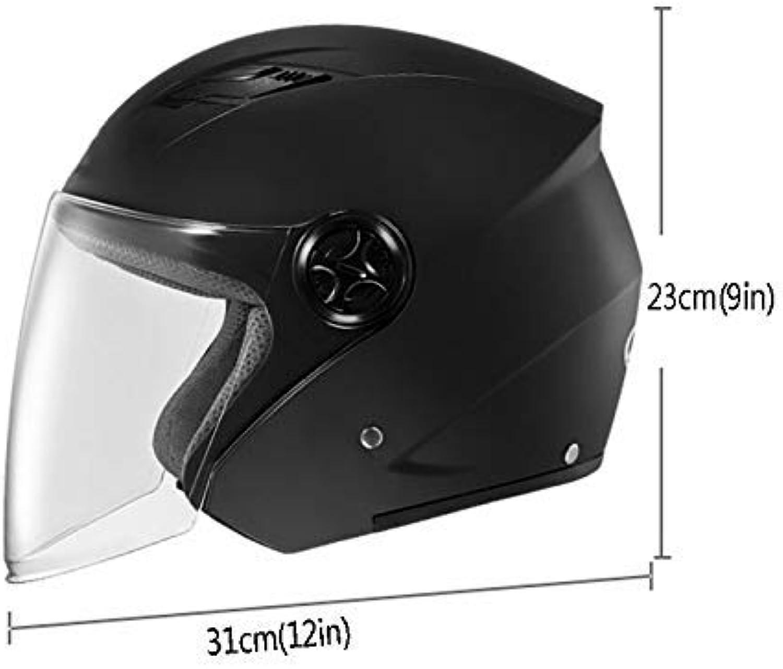 Motorcycle Helmet Flip Motorcycle Helmet, Mountain Bike Flip Mask Lens AntiFog Adult Head Predection Helmet Road Helmet