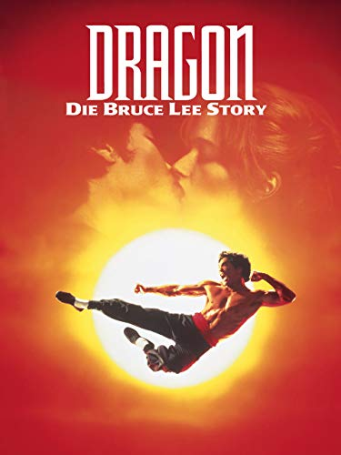 Dragon - Die Bruce Lee Story [dt./OV]