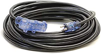 Best pro glo extension cord Reviews