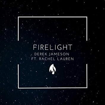 Firelight (Duet) [feat. Rachel Lauren]