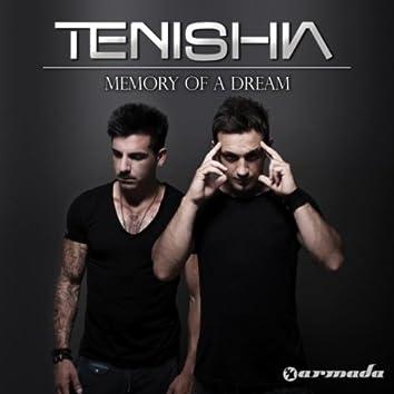 Memory Of A Dream