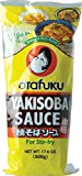 Otafuku Salsa Yakisoba 500 g
